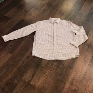 Jos. A. Bank Shirts - Jos A Bank Signature Collection Wrinkle Free